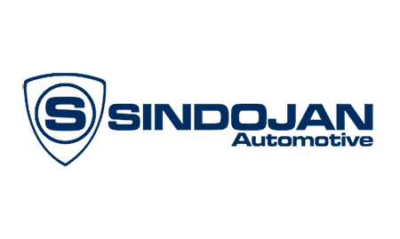 Sindojan Automotive